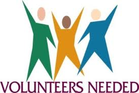 FPRA, Space Coast, Events Committee:  We Need Your Help!