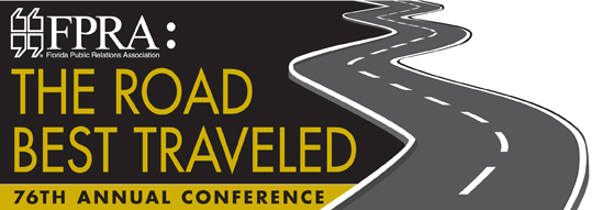 2014 Annual Conference: August 10-13, Orlando