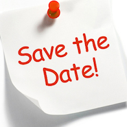 Save the Date – Space Coast FPRA Annual Media Summit, April 20th!